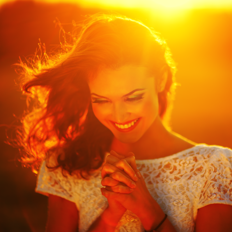 Phrònesis | Las 11 claves de Walter Riso para la felicidad vía @phronesisvir