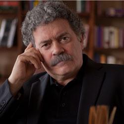 Diego Castrillón